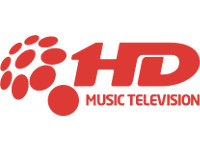 1HD Music Television