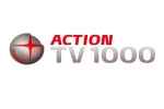 Viasat TV 1000 Action