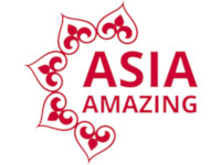 Asia Amazing TV HD